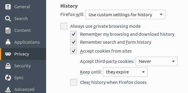 Firefox History Settings.png